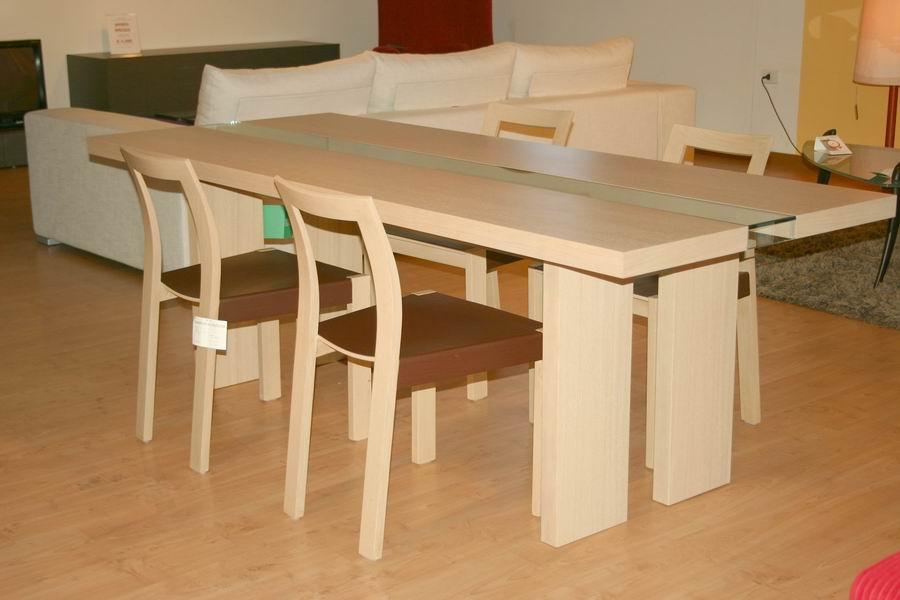 Sedie archives carminati e sonzognicarminati e sonzogni for Tavoli e sedie design offerte