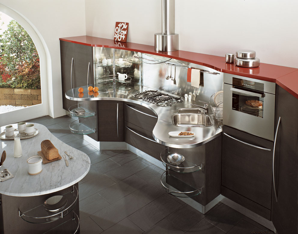 Cucine Offerta Roma. Perfect Cool Cucine Country Offerta Roma En ...