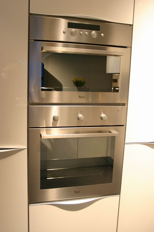 Awesome Prezzi Forno A Microonde Ideas - Skilifts.us - skilifts.us