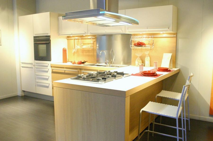 outlet cucine cucina snaidero a prezzo d 39 occasione mod